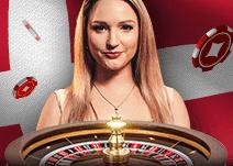 Dansk Roulette