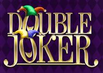 Double Joker Unified