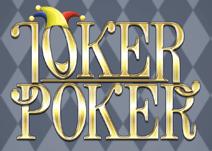 Joker Poker Unified
