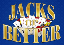 Jacks or Better Unified