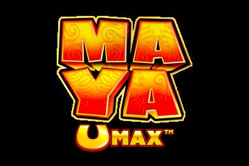 Maya U-Max